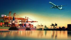 entegre-logistik-hizmetleri