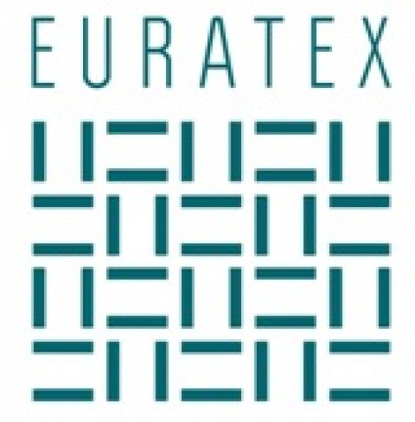 EURATEX İs The European Apparel and Textile Confederation / Corona Task Force